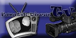 Vidéos dédiées aux discus