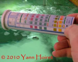 Les paramètres de l' eau  Artimage_261406_0_201003112633303-300x240