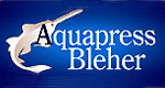 Aquapress Bleher