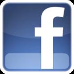 Fanatik-discus sur Facebook