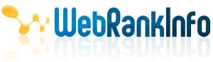 webrank info