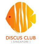 Discus Club Singapore