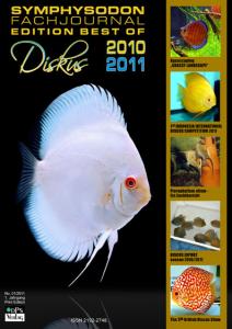 Diskus Year Book 2011